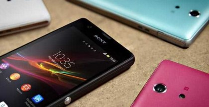 Sony-Xperia-ZR-Price-Specs-Release-Date