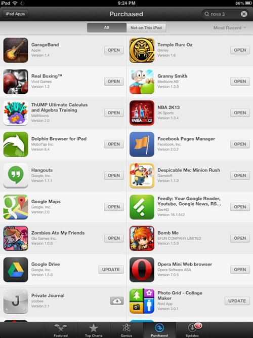 Apple-App-Store-iTunes-Purchase-Apps-Games-Songs-AMEX-GCash-Globe