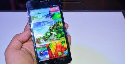 Cherry Mobile Cosmos Z VS MyPhone Agua Iceberg