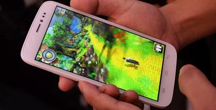 MyPhone Agua Iceberg VS Cherry Mobile Cosmos Z
