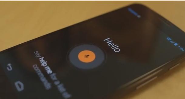 Moto-X-Phone-Google