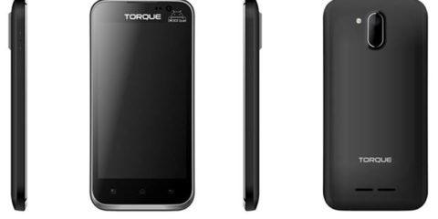 Torque-Droidz-Quad