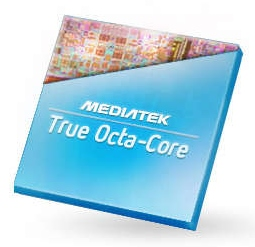 True-Octa-Core-CPU-Mediatek