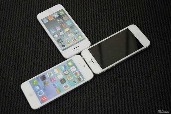 Apple-iPhone-5S-Apple-iPhone-5C