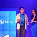 Globe GoUnli30 is an Unlimited Prepaid Bundle With Calls, Texts and Access to the Top Online Chat Apps