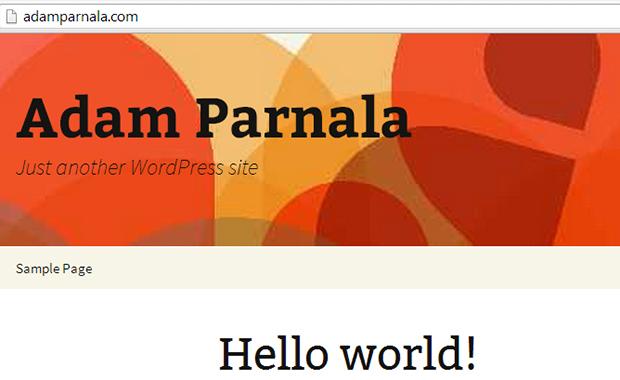Dummies-guide-step-by-step-tutorial-wordpress-website