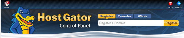 Hostgator-cpanel-blog-tutorial-wordpress