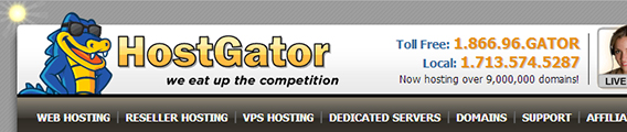 Hostgator-web-host-amex