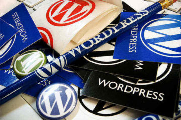 How to Start a Wordpress Blog: Step by Step Tutorial with Screenshots