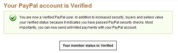 How-to-verify-PayPal-account-Globe-GCash-AMEX