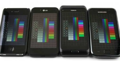 IPS-VS-AMOLED-Displays