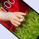 LG G2: 5.2-inch Full HD Display, Quad-core 2.2GHz Snapdragon 800 CPU, and 2GB RAM