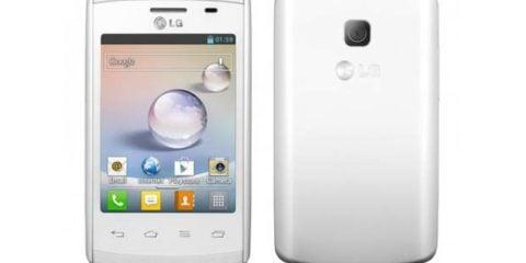 LG-Optimus-L1-II-1