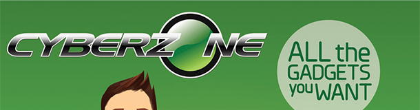 SM-Cyberzone-Tech-Sale