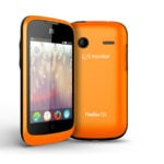 Firefox OS phone ZTE Open to land on eBay for $80