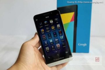 blackberry-z30-leak-video