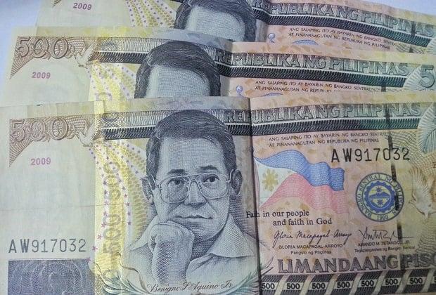 ATM fee increase