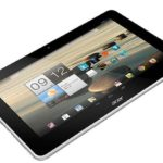 Acer Iconia A3 tablet announced: 10.1-inch IPS display, 1.2GHz quad-core CPU, Android 4.2 Jelly Bean