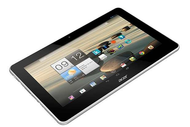 Tablets Android in 2013, Three Trends That We Expect