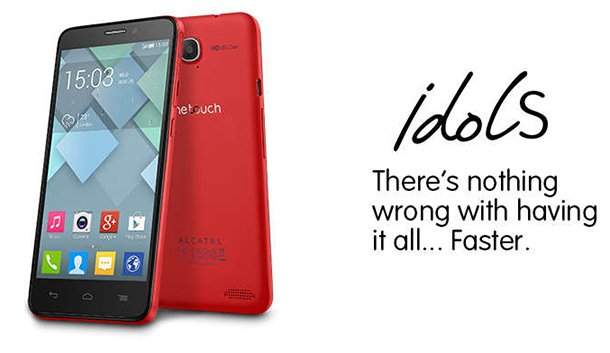 Alcatel-One-Touch-Idol-S