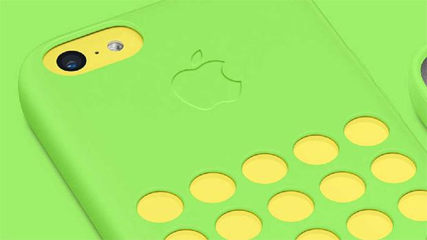 Apple-iPhone-5C-Back-Specs-Price-Features