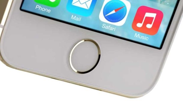 Apple-iPhone-5S-Philippines