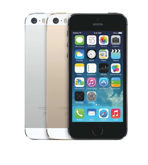 Apple-iPhone-5S-5C