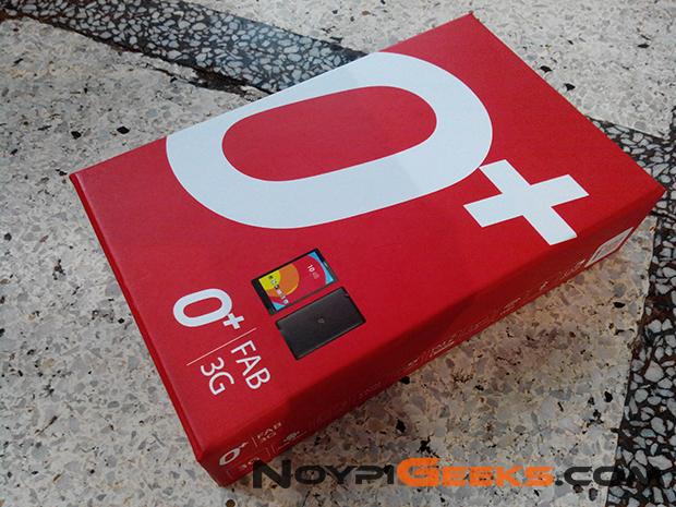 Box-of-Fab-3G