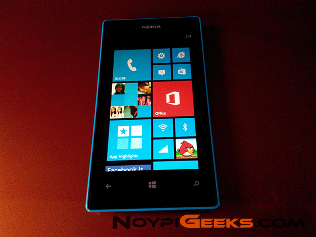 Featured---Nokia-Lumia-520