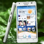 Rugged smartphone Huawei Honor 3 launched