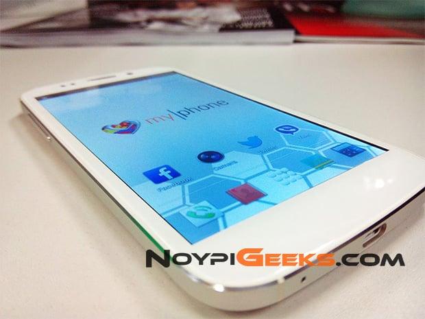 MyPhone-Agua-Vortex-Exclusive-NoypiGeeks