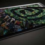 Nvidia Tegra Note: 7-inch HD IPS Display, Tegra 4 CPU, 1GB RAM for $199