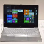 New Sony VAIOs spotted at IFA 2013