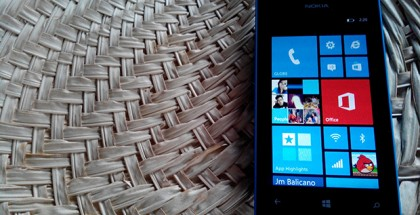 Nokia-Lumia-520-Review