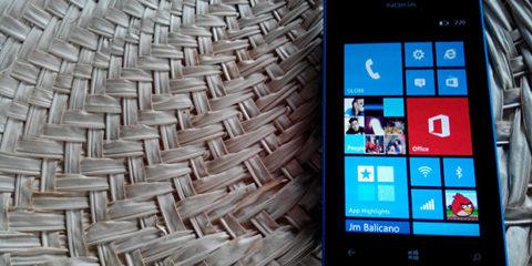Nokia-Lumia-520-Review