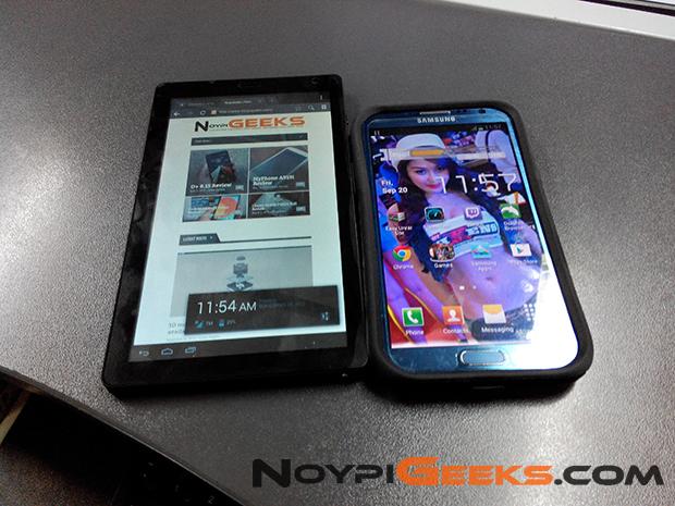 O+-Fab-3G-with-Galaxy-Note-2