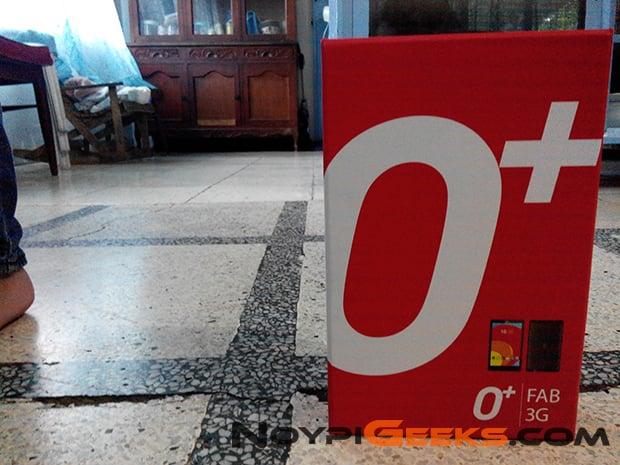 O-Plus-Fab-3G-Foneblet