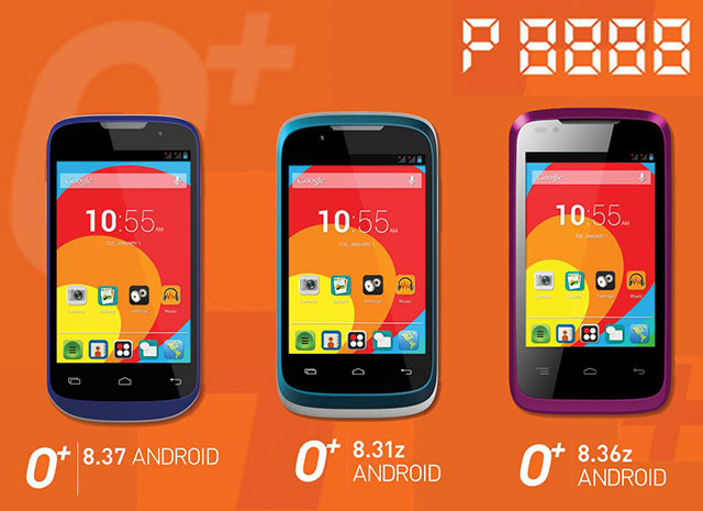 OPlus 8.31z, 8.36z and 8.37 Official Press Graphic