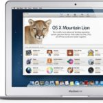 OS X Mountain Lion 10.8.5 bug-fixing update released