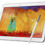 Samsung Galaxy Note Pro 12.2 Specs and Antutu Benchmark score revealed