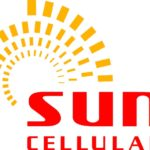 Sun Cellular launches Sun Budget 99 postpaid plan