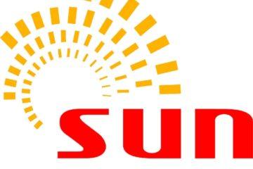 Sun-Cellular