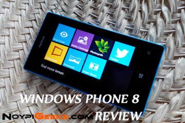 Windows-Phone-8-Review-NoypiGeeks