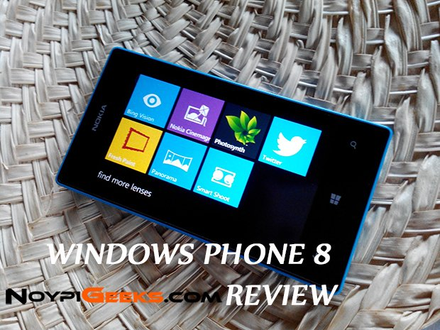 Windows-Phone-8-Review-NoypiGeeks