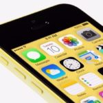 iPhone 5S and 5C Promotional Videos