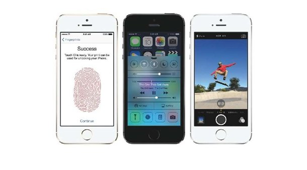 iPhone-5S-Price-Specs-Features