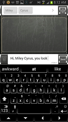 NoypiGeeks-Swiftkey-Keyboard-App-Spotlight
