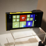 Nokia Lumia 1020 Philippines Press Event! Hands-on Preview!