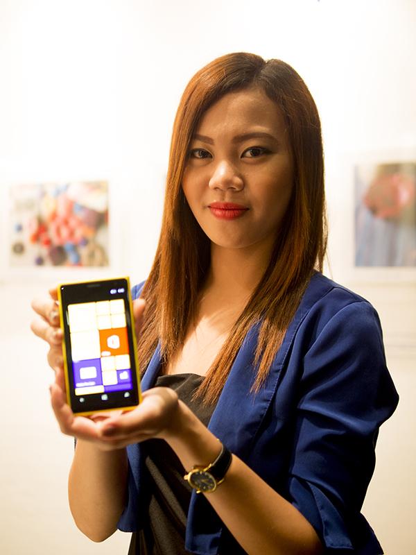 Nokia Lumia 1020 Philippines Price