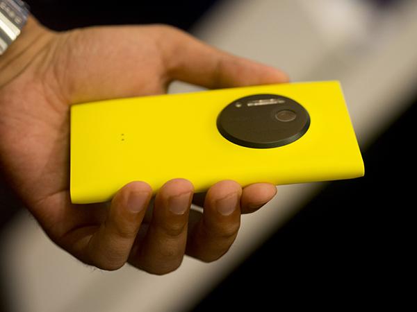 Nokia-Lumia-1020-Preview